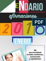 calendario-afirmaciones-2016.pdf