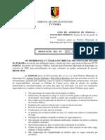 RC2-TC_00073_10_Proc_01181_09Anexo_01.pdf