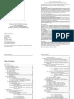Reflexw Manual