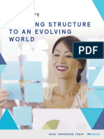 Global Ipe Brochure Mercer