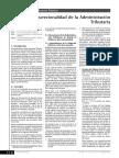 1_12932_11887 La dicresionalidad.pdf