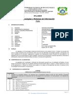 TSI_SEMANA 01.- SYLLABUS.pdf
