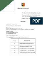 AC2-TC_00595_10_Proc_05557_07Anexo_01.pdf