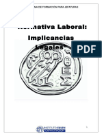 Manual Normativa Implicancias Legales Definitivo (1)