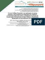APP ÁREA URBANA.pdf