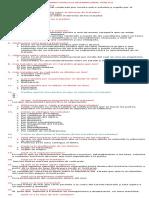 Cuestionario Derecho Internacional Publica