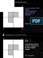 Puzzle_of_4_Squares.ppt