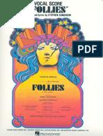 Follies Vocal Score.pdf