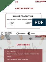 SC BO 18.07.2016 Mon Learning English Quyenadt