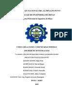 LA-MINERIA-COMO-BASE-DEL-DESARROLLO-NACIONAL.docx