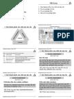 Chương 2- Vật liệu xúc tác-SV.pdf