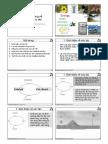 Chương 1.pdf