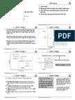 Chương 4.pdf