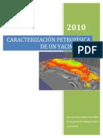 caracterizacion-petrofisica-de-un-yacimiento-110227192310-phpapp01.pdf