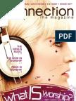 Connection Magazine 2010 Summer