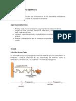 PRACTICA Nº 5 ONDAS MECANICAS.docx