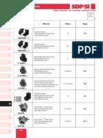 right_angle_drives.pdf