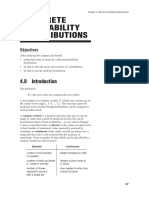 stats_ch4.pdf