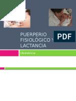 puerperiofisiolgicoypatolgico-111127181104-phpapp02