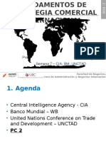 IC Semana 7 - CIA - BM- UNCTAD.pptx