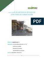 EMS ANDINO CLUB.pdf