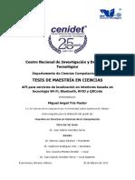 API_para_servicios_de_localizacio_n_en_i.pdf