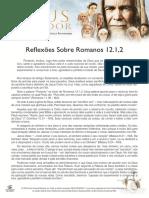 ReflexoesSobreRomanso12.pdf