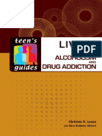 Alcoholism and Addiction.pdf