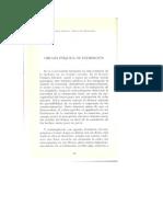 Macedonio Cirugía Psiquica de Extirpación - Copia