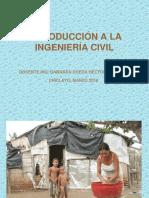 01 LA INGENIERIA CIVIL -ESPECIALIDADES.pdf