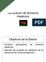 Generadores_de_Numeros_Aleatorios_Actualizado_Jul_2012_ (1).ppt