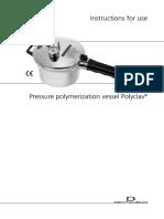 989-511-02 (polyclav)