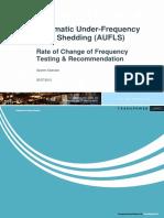 AUFLS-III-RoCoF-testing-summary.pdf