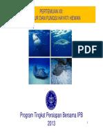 Kuliah-12_Hewan-2_Compatibility_Mode_.pdf