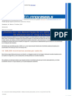 INNOVASEALS_Boletin_Marzo01_No.5