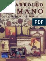 Desarrollo humano. P. Rice.pdf