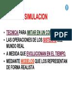 TCiS-4a.pdf
