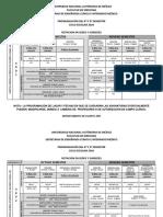 sedes89.pdf