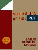 Simulacion2JEACh.pdf