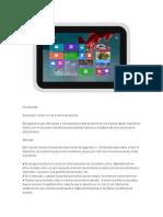 Manual de Usuario ST 800 EDU