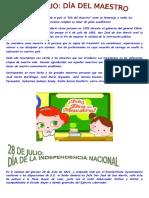calendario civico julio.docx