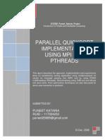pdc.pdf