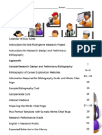 Career Research Packet 2016-1 (1)