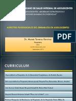 02 ASPECTOS PSICOSOCIALES DEL EMBARAZO EN ADOLESCENTES Moisés Taveras Ramírez.pdf