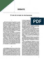 Dialnet-ElCasoDeLaMujerDeVidaLicenciosa-2529900