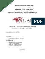 RUDA-TESINA (1).docx
