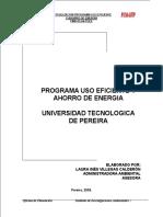(141436043) PROGRAMA_ENERGIA.doc