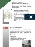 Anexo 3 - Eventos - Setor de Comunicação - Avaliação e Opinião.pdf