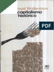 Wallerstein Immanuel-El-Capitalismo Historico.pdf