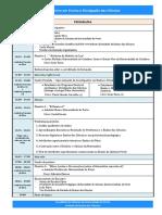 Programa EEDC v61